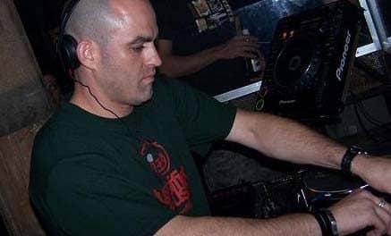 Dady DJ – Davomat