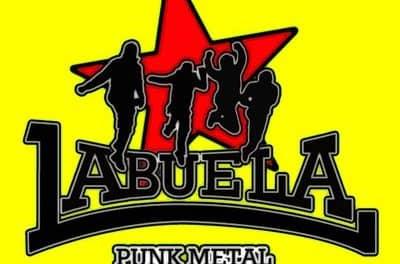 LaBuela