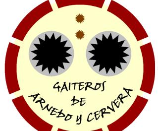 GAITEROS DE ARNEDO Y CERVERA