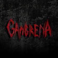 Los Gangrena