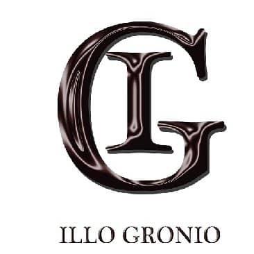 illo Gronio