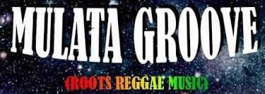 Mulata Groove