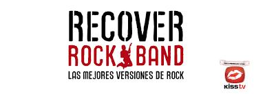 Orquesta Recover
