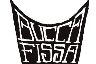 BUCCA FISSA