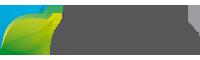 Nuevo patrocinador del portal – Cesens –